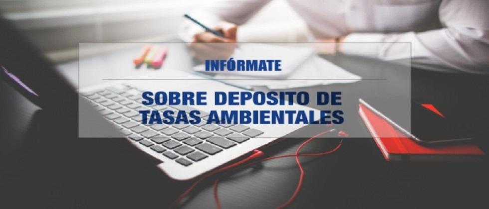 ALERTA_TASAS_AMBIENTALES