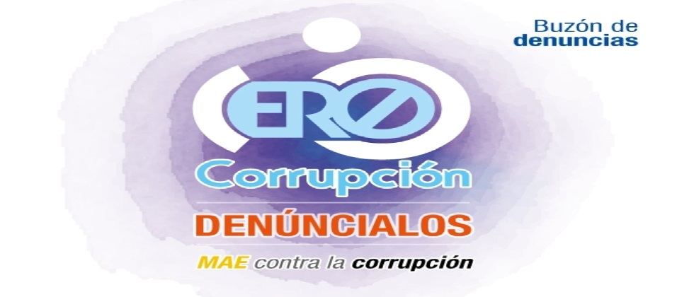 CERO_CORRUPCION