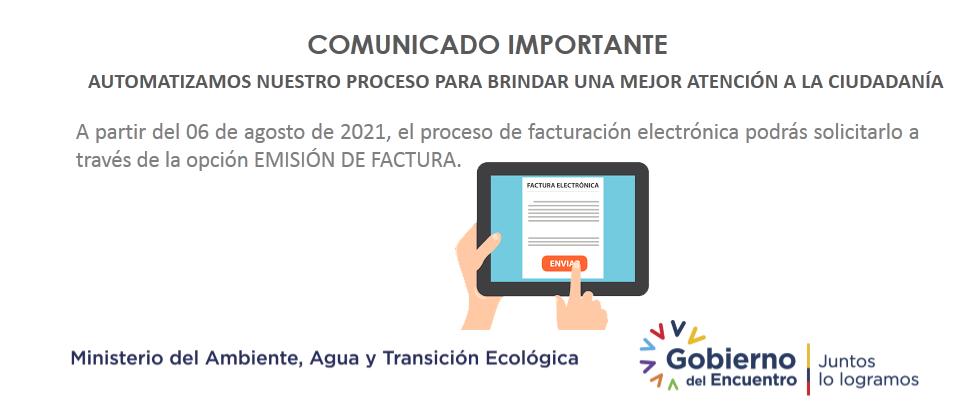 Comunicado_20210816