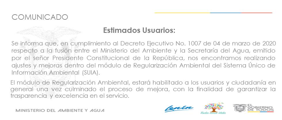 Comunicado_Decreto_1007