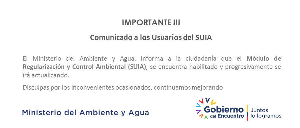 Comunicado_Usuarios_20210527