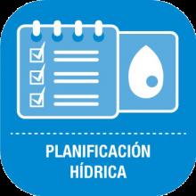 PLANIFICACION_HIDRICA