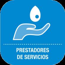 PRESTADORES_SERVICIOS